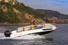 Bayliner VR5O Cuddy